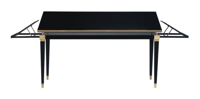 L'Architecte Desk - No. 7387