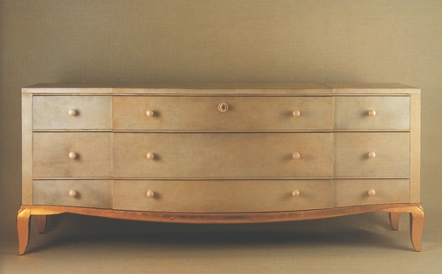 1940s Furniture Design