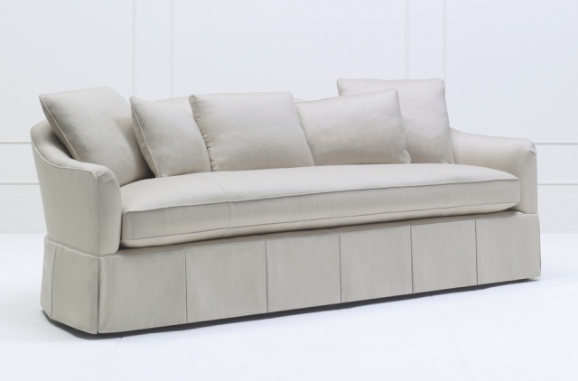 Barbara Barry Collection Soiree Sofa