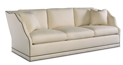 Michael S Smith Collection Mayfair Sofa